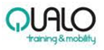 Qualo trainin&mobility